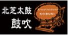 kobuki_34